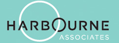 Harbourne Associates